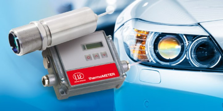 pyrometer-thermoMETER-CT-M3-XL.jpg