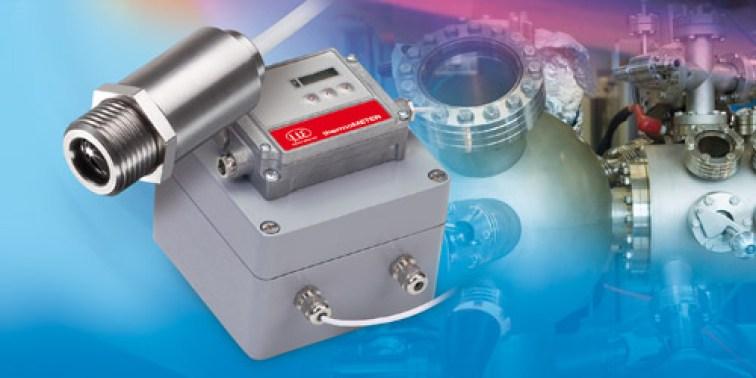 pyrometer-thermoMETER-CTex.jpg