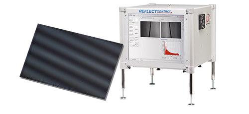 surface-inspection-reflectCONTROL-Compact.jpg