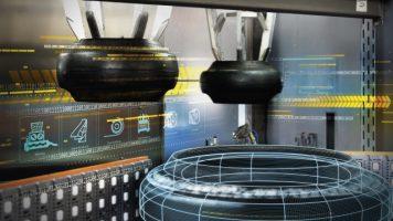 kv-tire-400-bei-150dpi-ret2-1e