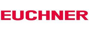 logo_euchner