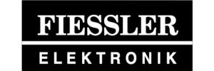 logo_fiessler
