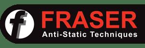 logo_fraser