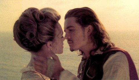 will&elizabeth