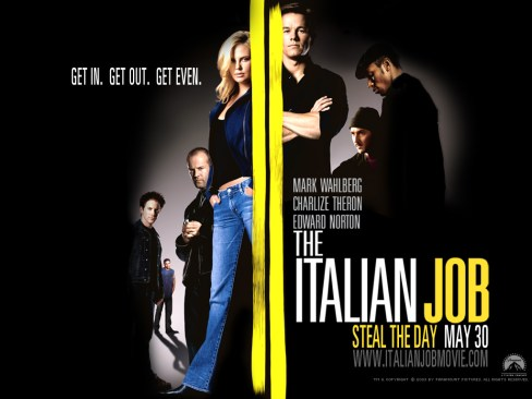 the_italian_job_