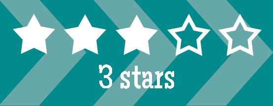 3stars2