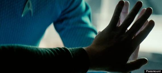 spock-kirk-glass