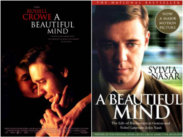 book-movie-beautiful