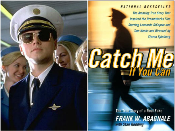 book-movie-catchme
