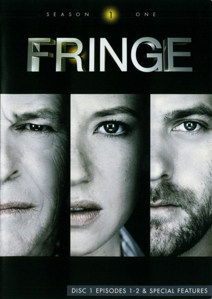 fringe-season1