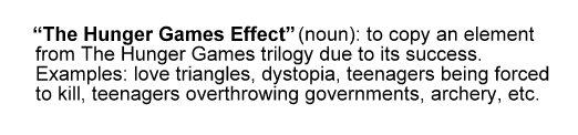 Microsoft Word Document 3292013 23945 PM-001