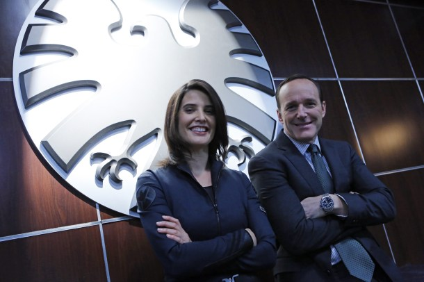 agents-of-shield-hill&coulson