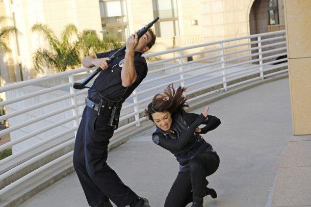 agents-of-shield-still-ming-na