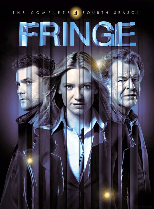 fringe_season_4