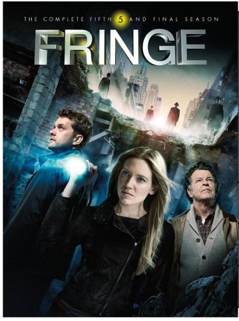 fringe-5