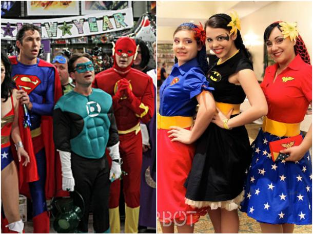 geek-costumes