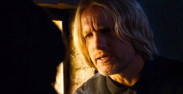 haymitch-catching-fire
