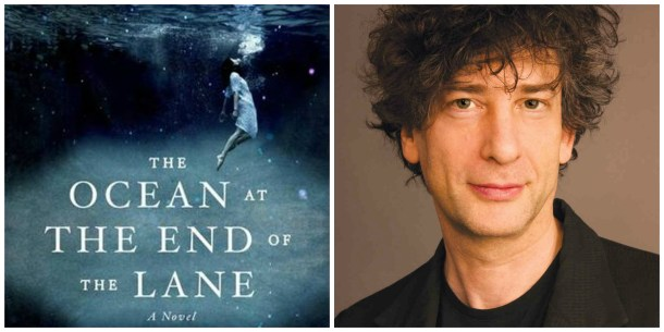 author4-gaiman