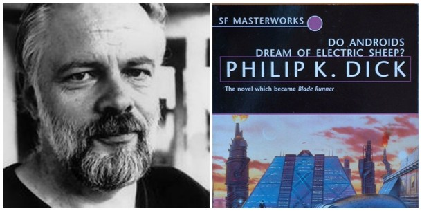 author5-philipkdick