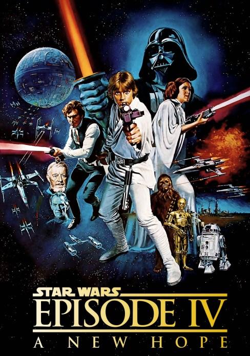 star-wars-episode-iv