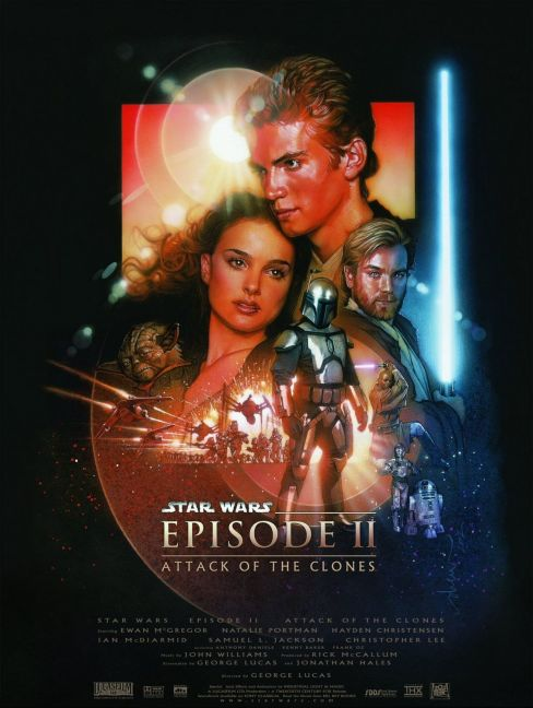 starwars-episodeII