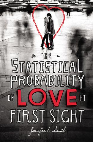 statistical-probability