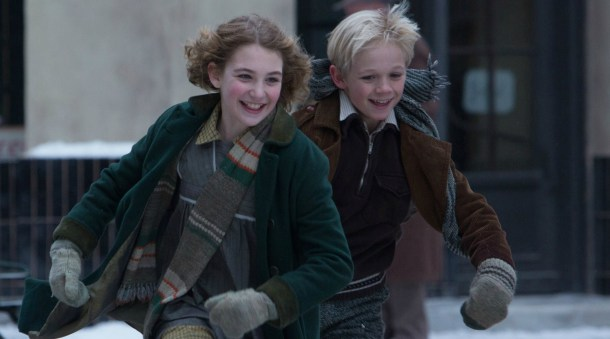 The-Book-Thief-Liesel-Rudy-CROP