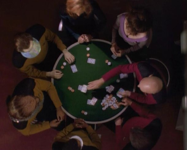 tng-poker