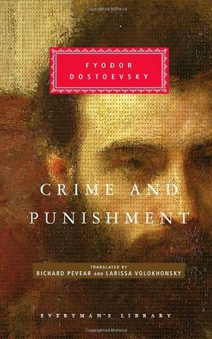 GR-crime&punishment