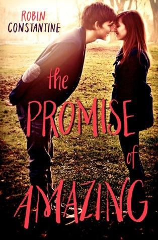 GR-promiseofamazing