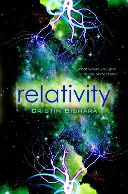 GR-relativity