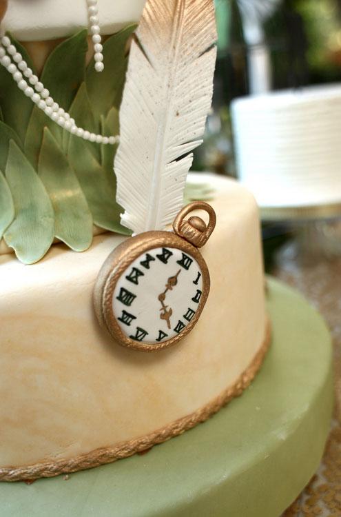 TL-cake-clock