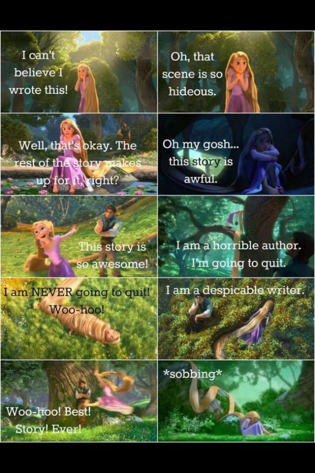 writing-tangled