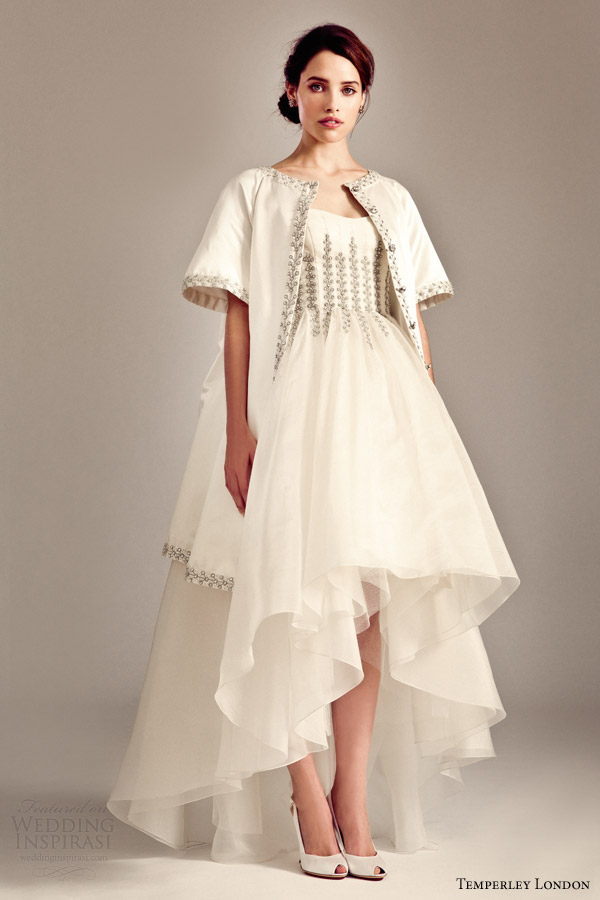Gt-bride-dress2