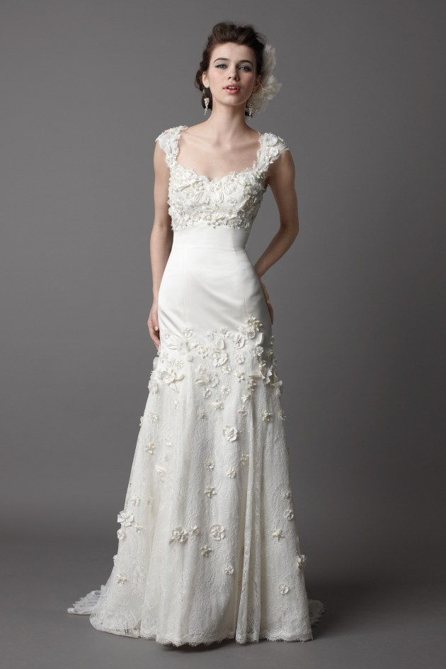 HG-bridal-gown-wtoo-vanessa
