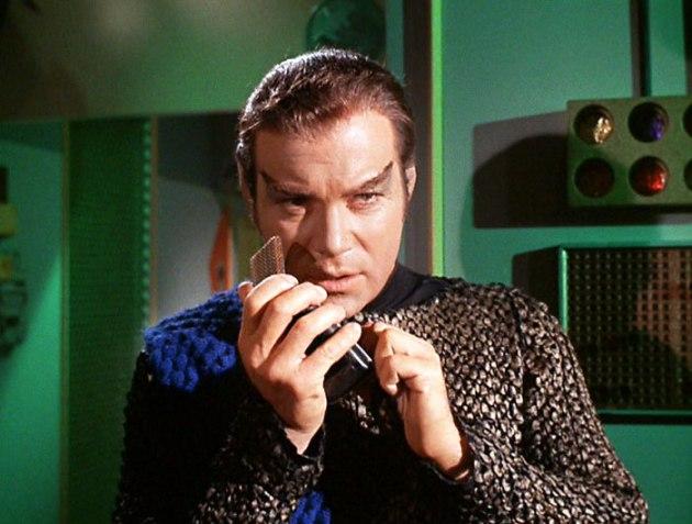 Kirk_Romulan