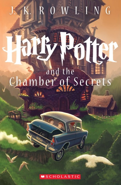 harry-potter-new-chamber-of-secrets