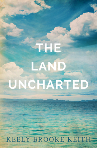 gr-the-land-uncharted