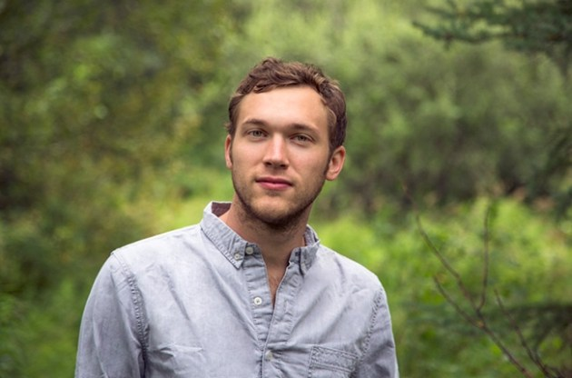 phillip-phillips2