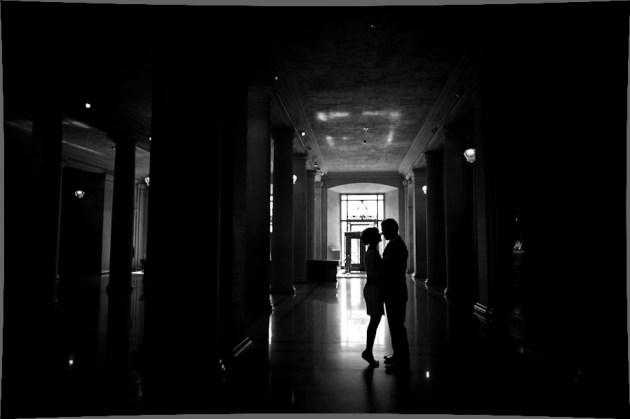 lev-cityhall13