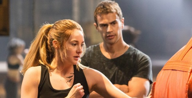 tris-four-divergent-movie