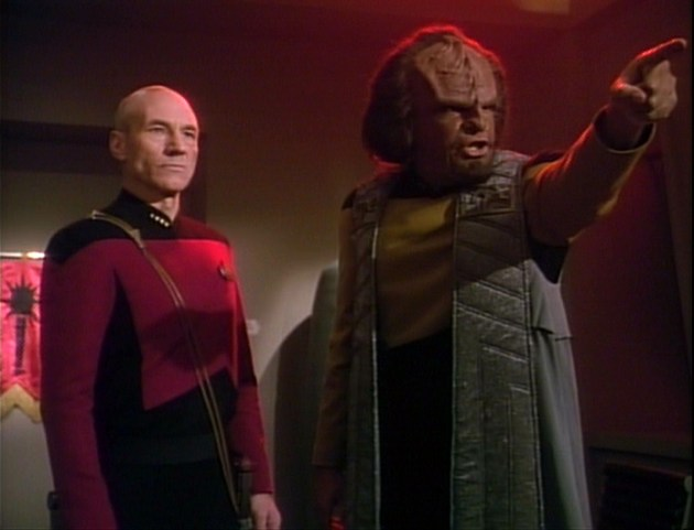 tng3-thesinsofthefather