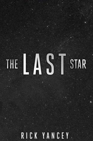 gr-thelaststar