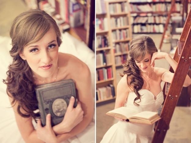 meyou-bridebook1