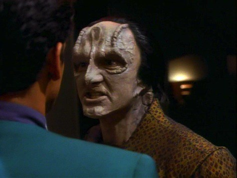 ds92-thewire