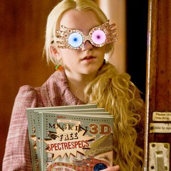 luna-glasses