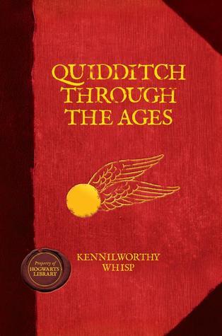 gr-quidditch