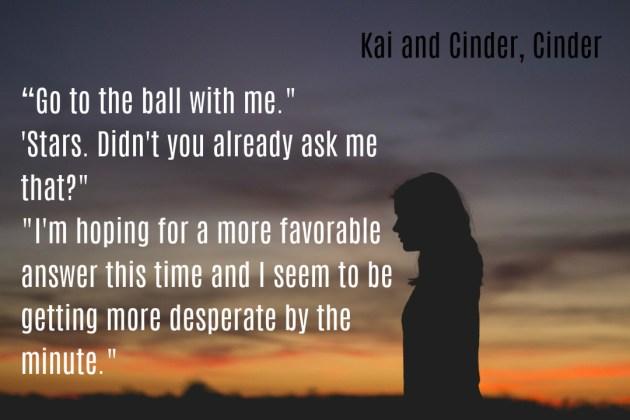 cinder-quote