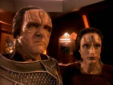 ds9-3-secondskin