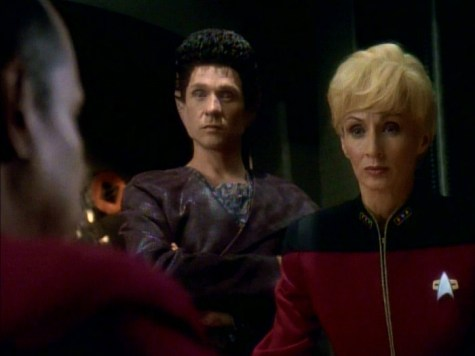 ds9-3-thesearch